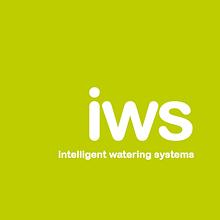 IWS_logo.png