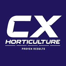cx_horticulture_logo.png