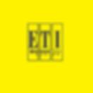 eti_logo.png