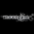 moonshine_logo.png