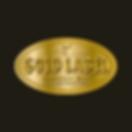 gold_label_logo.png