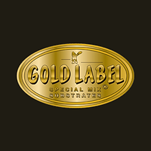 gold_label_logo.png