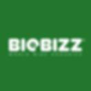 biobizz_logo_collection.png