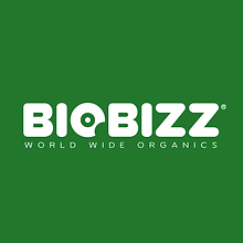 biobizz_logo_collection.png