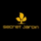 secret_jardin_logo.png