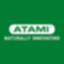 atami_logo.png