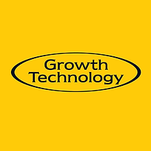 growth_technology_logo.png