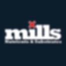 mills_logo.png
