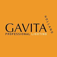 gavita_logo.png