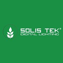 solistek_logo.png