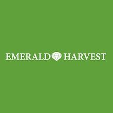 emerald_harvest_logo.png