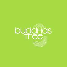 buddhas_tree_logo.png