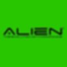 alien_system_logo.png