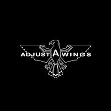 adjustawings_logo.png