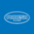 phresh_logo.png