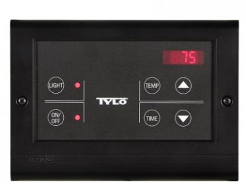 TYLO СС50 Пульт управления