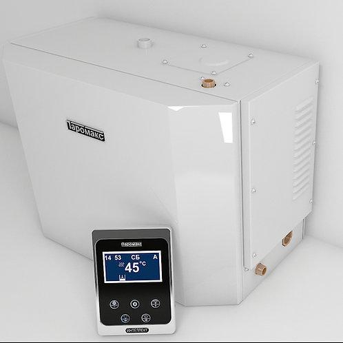 NEO-Интеллект 4-18 кВт Паромакс Парогенератор