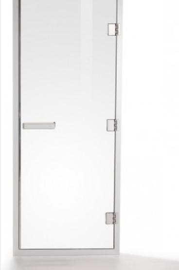 Дверь TYLO 60G