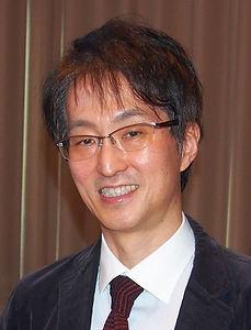 Dr.omoto.jpg