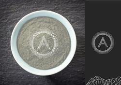 Algae-Logo-Tillogur-uppfaert7