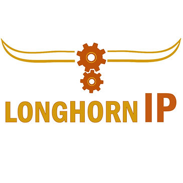 Longhorn IP HD [408422] square.jpg
