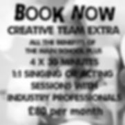 Low Res_Creative Theatre Academy_Poppy J