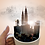 Thumbnail: City In A Cup (Malaysia)