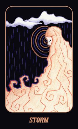 Storm