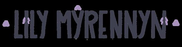 Lily Myrennyn.png