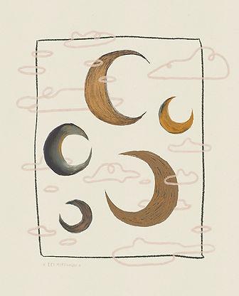 Lily Mŷrennyn - Scruffy Moons.jpg