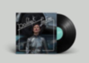 Vinyl-Record-PolitiekLiefde-MockUp2.jpg