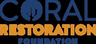 CRF.Logo_.PrimaryTransparent.png