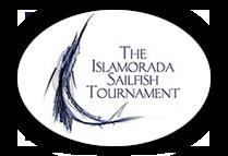 islamorada_sailfish_tournament.png