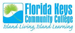 FKCC Logo Official new 2012 no tag.jpg