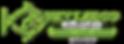 MLF_logo-1.png