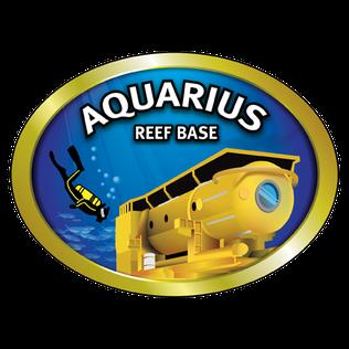 Aquarius_Reef_Base_Seal.png