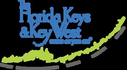 florida-keys-and-key-west-logo-via-fla-k