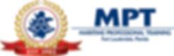 Maritime-Professional-Training.jpg
