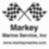 Markeys.png