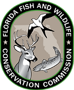 logo-fwc.png