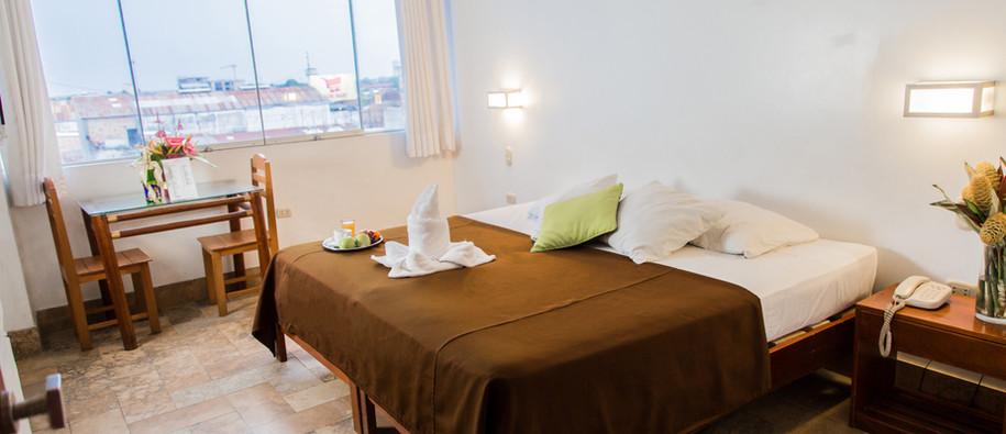 Suite Doble con vista-hotel Iquitos.jpg