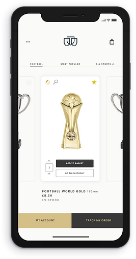 Artsupply-App-design1.png