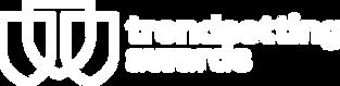 TA-Logo-wht.png
