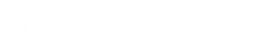 HERMIONE_logo_wht.png
