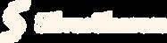 SilverSharers_logo.png