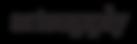 Artsupply-Logo.png