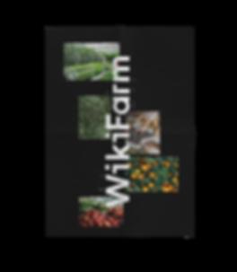 WikiFarm-Paper.png