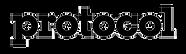 protocol-logo.png