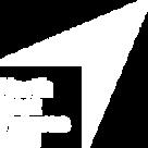 NEF-UTC-Logo-Primary_White.png