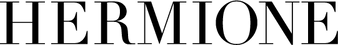 HERMIONE_logo_blk.png